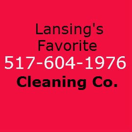 Cleaning Company Lansing, Mi
