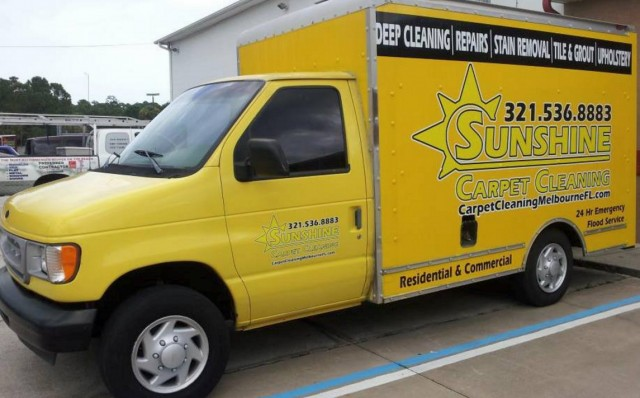 Sunshine Carpet Cleaning Melbourne Fl Two Birds Home