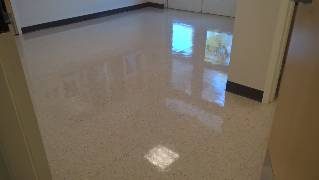 Cleaning Company In Providence Ri Deep Cleaning Carpets