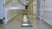 Neverstrip Flooring Systems