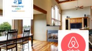 Rental/Vacation Property Cleaning Service