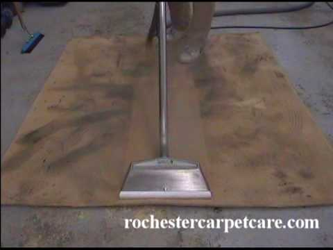 Pro Carpet Cleaning Rochester NY Pinnacle Cleaning