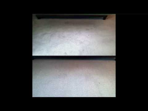 Orange County, CA Carpet Cleaning 714.421.1096