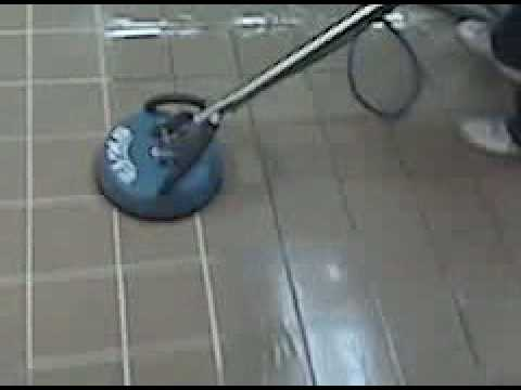 Grout Cleaning by Steamaction Clean, Inc 440-263-8858