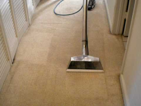 Priceless Carpet Cleaning Rocklin