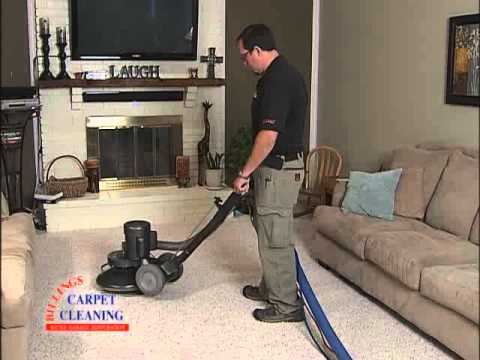 Billings Carpet, Furniture and Floor Cleaner Pet odor and stain remover