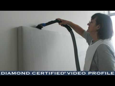 SonoMarin Cleaning Services- Diamond Certified Video Profile