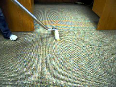 Commercial Carpet cleaning, Fargo ND
