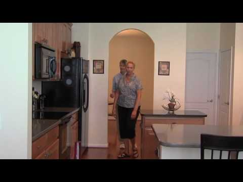 House Calls: Residential Maid Service in Cincinnati