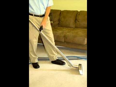 How To Select a Memphis Carpet Cleaning Company