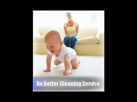Carpet Cleaning Marietta- Carpet Cleaning Services