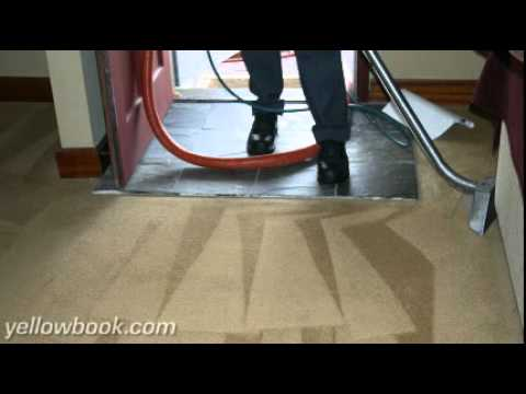 AAA Pathfinders Carpet Cleaning Services - Pasadena, TX