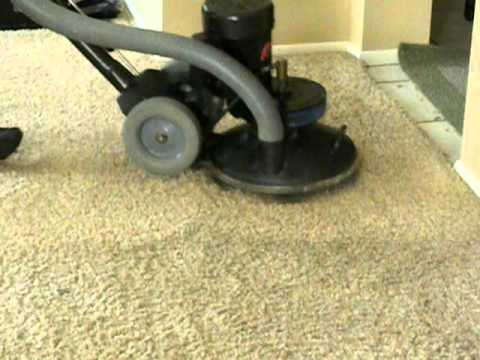 Carpet Cleaning by Xtreme Clean Tucson