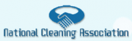 National Cleaning Association